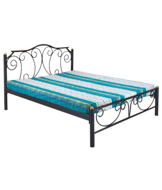 Queen Size Bed Buy Queen Size Bed line at Best Prices