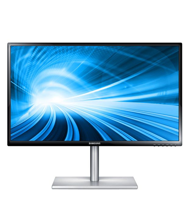 Samsung LS27C750PS-XL