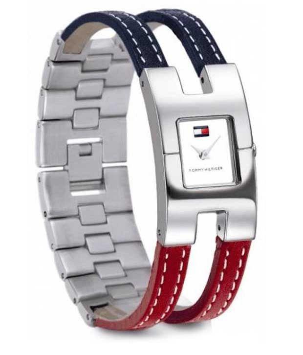 tommy hilfiger westport nth1780068 d analog women 39 s watch. Black Bedroom Furniture Sets. Home Design Ideas