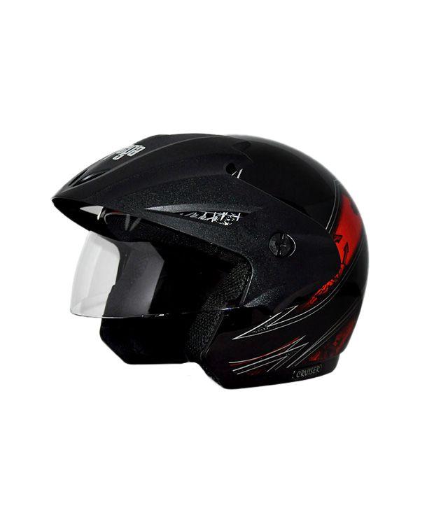 Vega helmets price list in bangalore dating