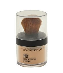 Coloressence High Definition Face Powder FP-1 10gm
