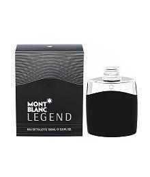 Mont Blanc Legend Men 100ML