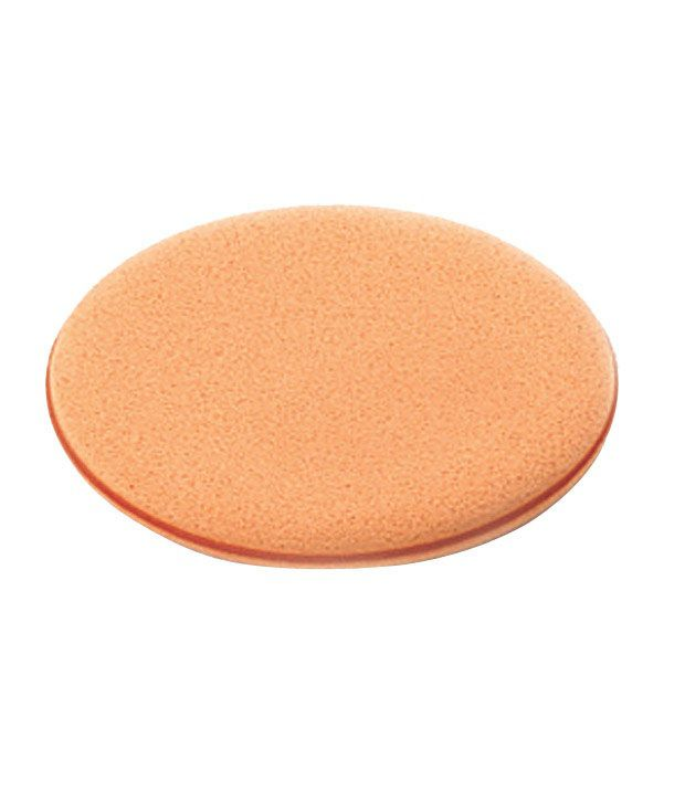 Basic Care Rubicel Foundation Sponge