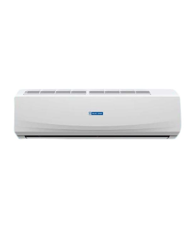 Blue Star 3HW24HAF1 2 Ton 3 Star Split Air Conditioner