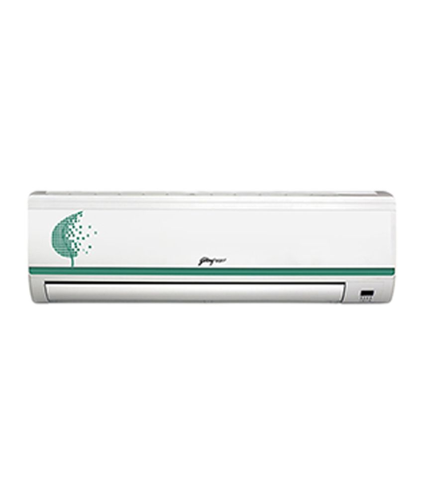 Godrej-GSC-18-FG-5-WMG-5-Star-1.5-Ton-Split-Air-Conditioner