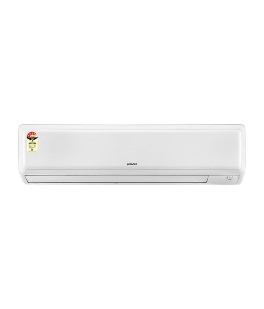 Hitachi-RAU223HTD-Kaze-Plus-2-Ton-Split-Air-Conditioner