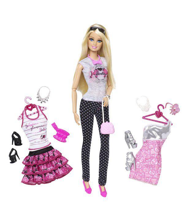 Fab fashion online shopping