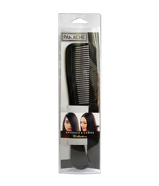 Panache Detangling Comb AN-080