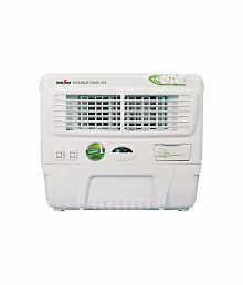 Kenstar CL-KCGDCF2W-FCA 50 Ltrs Air Cooler-For Large Room