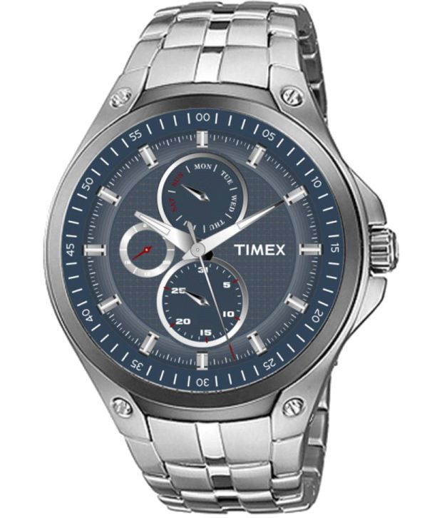 timex e class ti000u10200 men s watch buy timex e class timex e class ti000u10200 men s watch