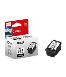 Canon PG 745 Cartridge