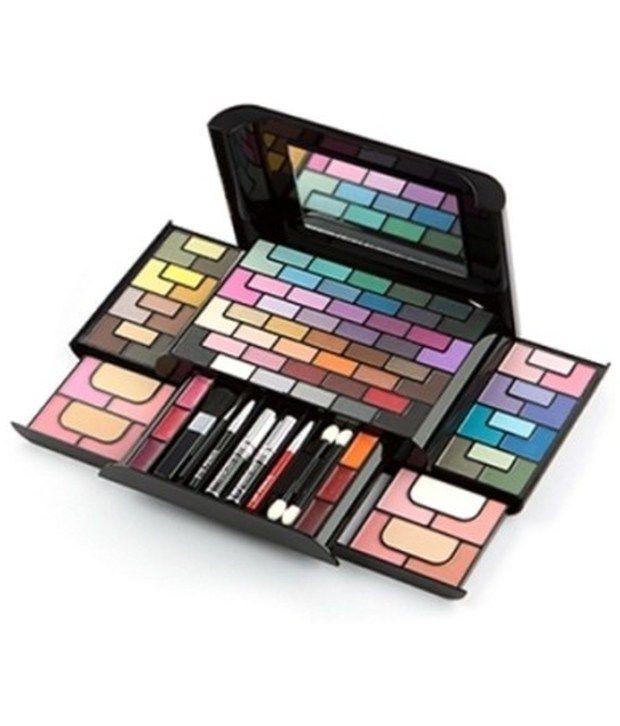 makeup kit. cameleon makeup kit - g2671