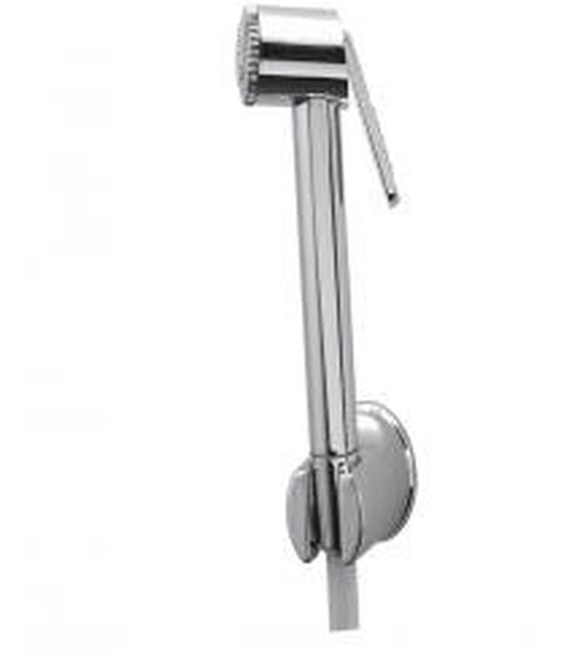 Buy Parryware Slimline Health Faucet - T9950A1 Online at Low Price ...