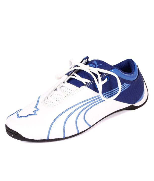Dealsothon Online Private Limited - offering Puma Storm Sport Shoes, Men Footwear,Men, Women & Kids Footwear in Kalkaji, New Delhi, Delhi. Read about company and get contact details and address.