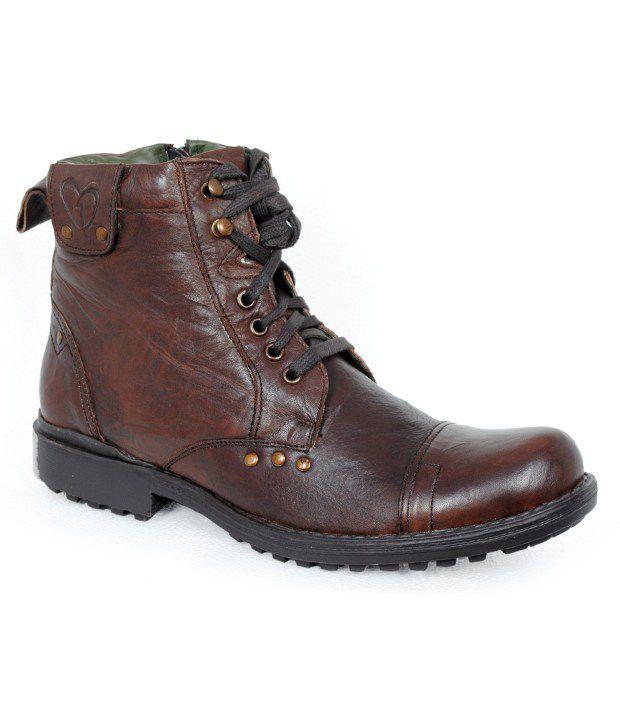 Aldo footwear online india