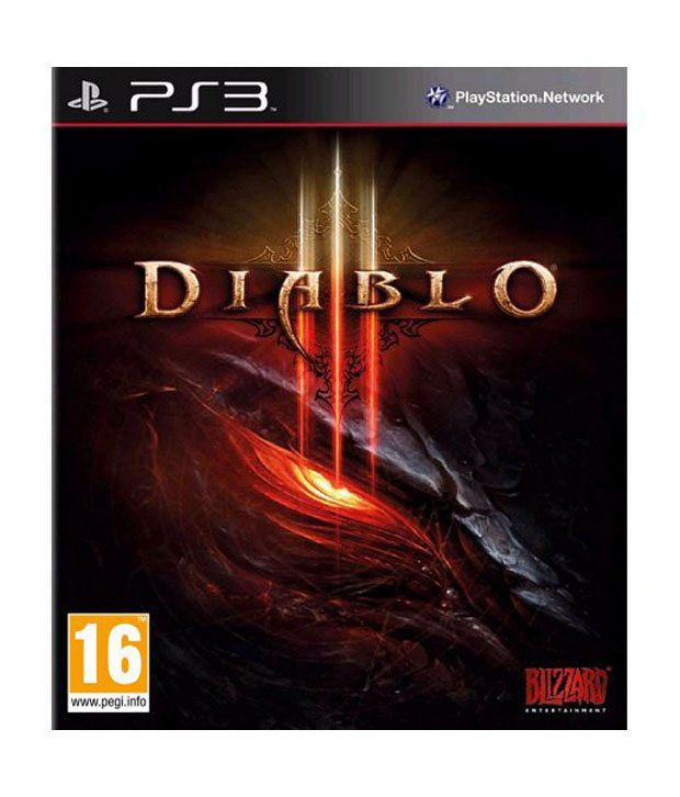Snapdeal coupons for ps3 games
