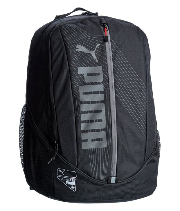 Puma Backpack Online. Shop for Puma Backpack in India Buy latest range of Puma Backpack at Myntra Free Shipping COD 30 Day Returns. Buy wide range of Puma Backpack Online in India at Best Prices. Free Shipping Cash on Delivery day returns Easy EMI Best Brands. Men.