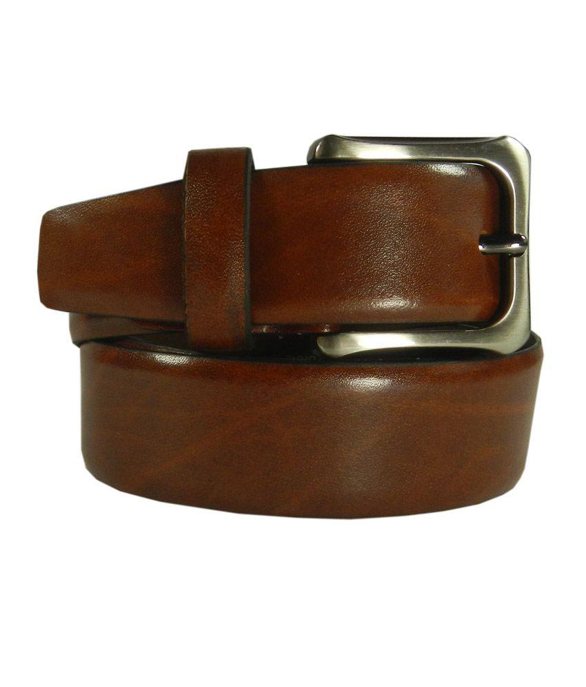 silverbull italian leather belt buy at low