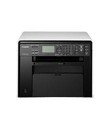 Canon MF 4820D Laser Printer