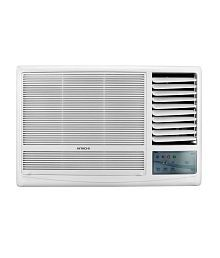Hitachi 1 Ton 3 Star Kaze Plus RAW312KWD / RAW312KUDI Window Air Conditioner