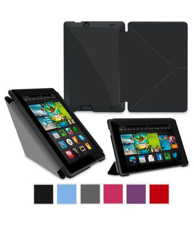 Amazon Kindle Fire Hd 7 Origami Case