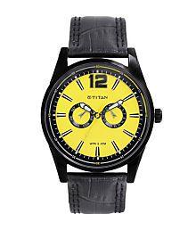 8df8edc6d5e Titan Octane Watches for Men  Buy Mens Titan Octane Watches Online ...
