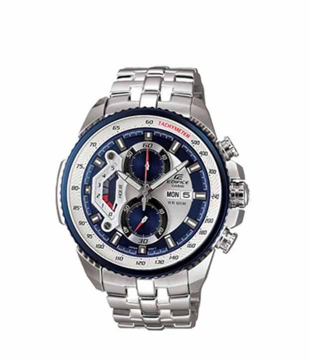 casio ed437 edifice robust chronograph watch buy casio ed437 casio ed437 edifice robust chronograph watch casio ed437 edifice robust chronograph watch