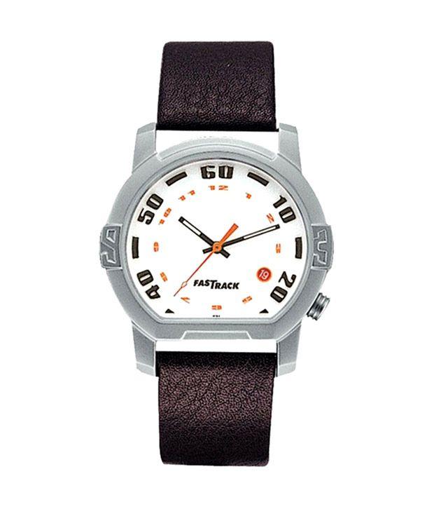 wrist watch marketing research