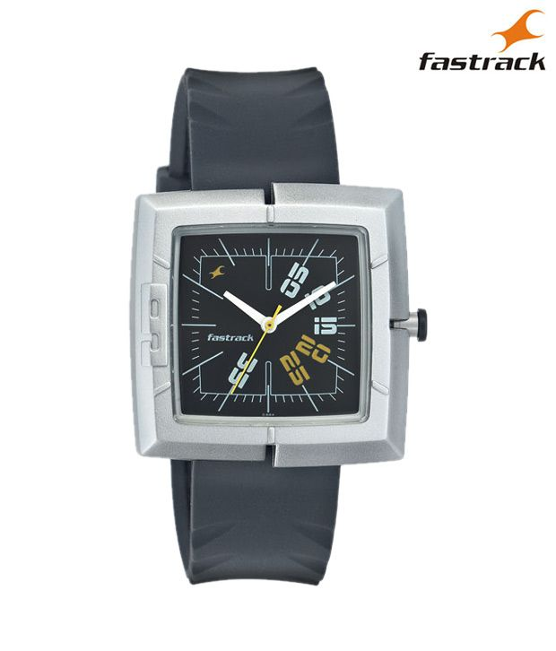 Fastrack NC749PP02
