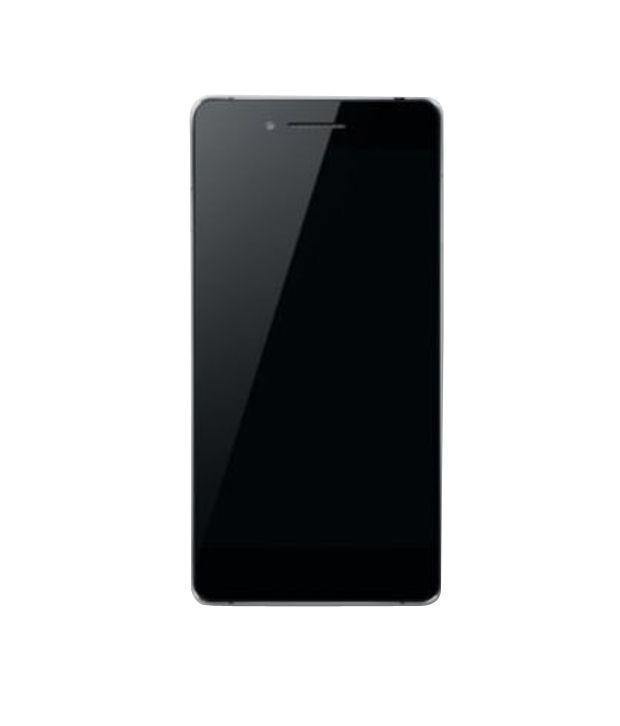 Oppo R1 16GB Black