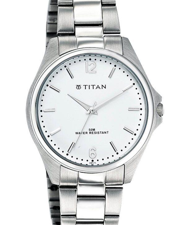 titan 9439sm02 men s watch buy titan 9439sm02 men s watch online titan 9439sm02 men s watch