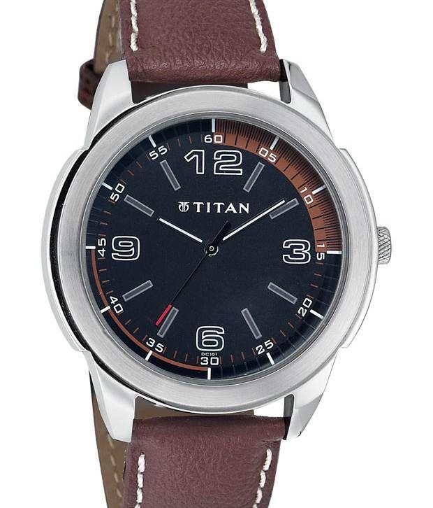 titan tagged men s watches buy titan tagged men s watches online titan tagged men s watches