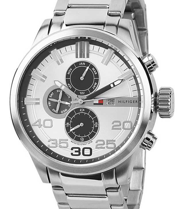 tommy hilfiger th1790786 chronograph men watch buy tommy tommy hilfiger th1790786 chronograph men watch