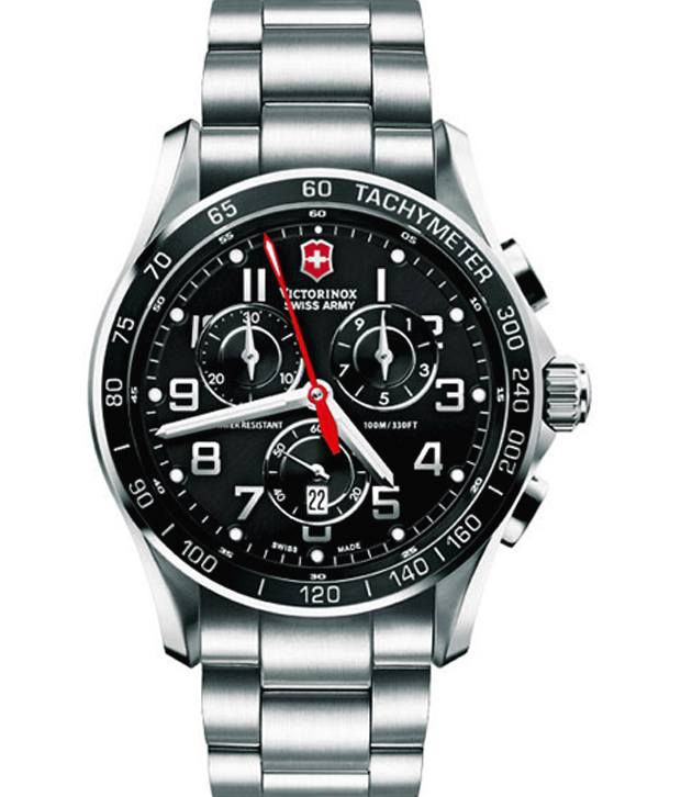 zoom victorinox reloj alliance watch all loading inox victor knife zapata en watches and