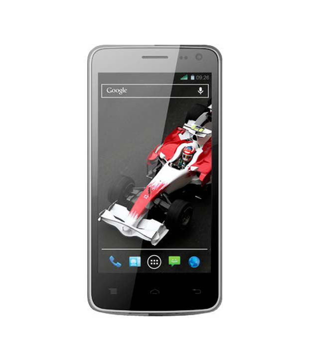 Image result for Xolo Q700i