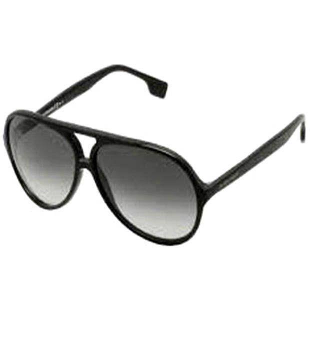 032a214b81c BOSS ORANGE BO-0031-807JJ Aviator Sunglasses - Buy BOSS ORANGE  BO-0031-807JJ Aviator Sunglasses Online at Low Price - Snapdeal