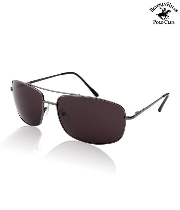 Beverly Hills Polo Club Sunglasses  hills polo club sunglasses