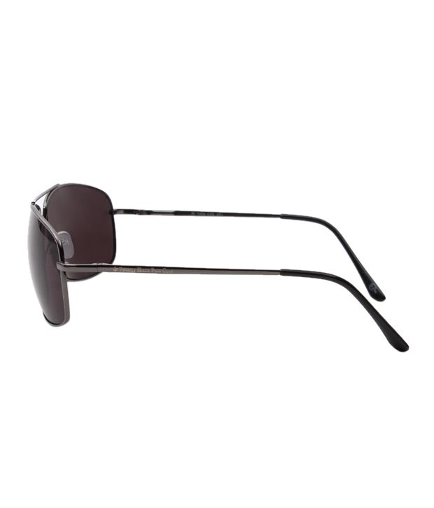 Beverly Hills Polo Club Sunglasses  beverly hills polo club men s sunglasses beverly hills polo