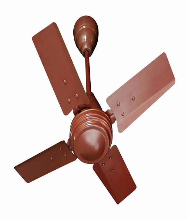 Champion CCF-2072 4 Blade (600mm) Ceiling Fan