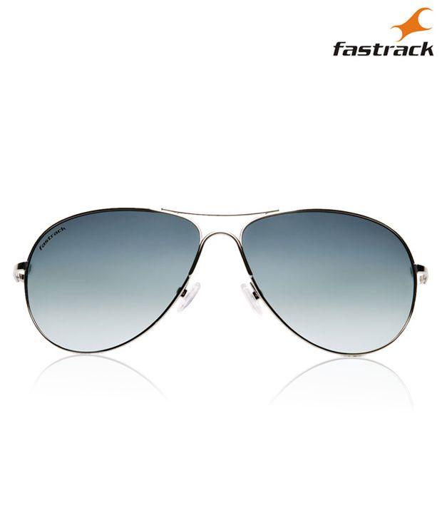 Digit Sun Glasses Number