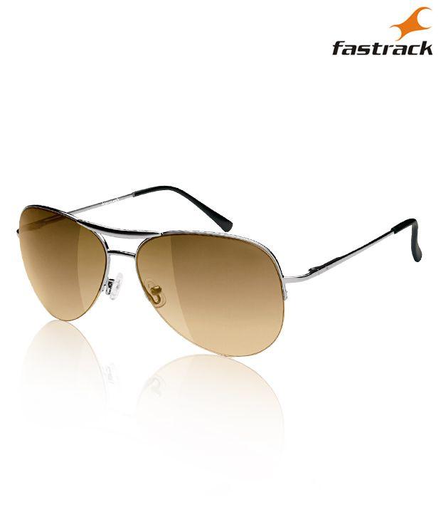 Fastrack Sunglasses Case  fastrack m083br2f sunglasses fastrack m083br2f sunglasses