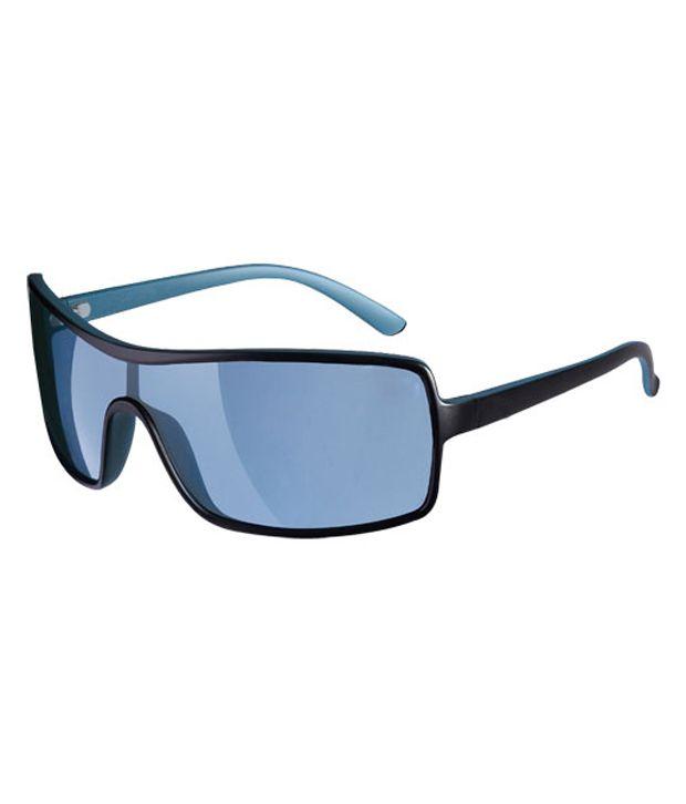 Latest Fastrack Sunglasses  fastrack p119bu1 sunglasses art ftgp119bu1 fastrack p119bu1