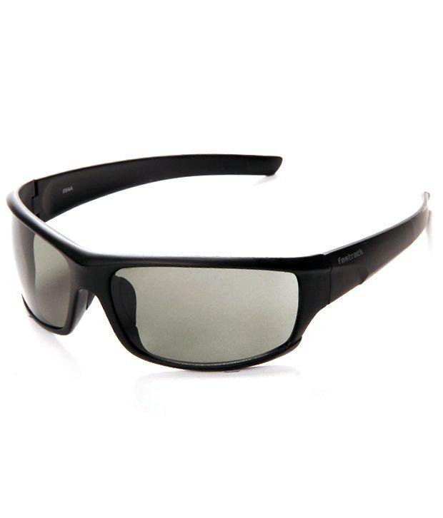 Fastrack Sunglasses  fastrack p223gr1 sunglasses art ftgxp193gr2 fastrack p223gr1