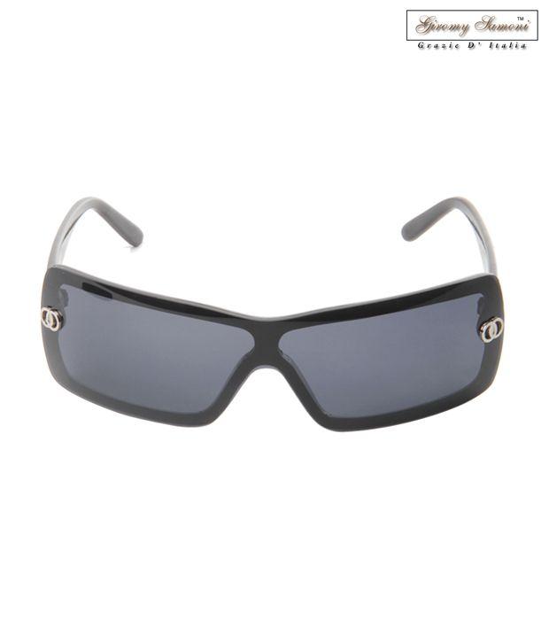 Giromy Samoni Frameless Sunglass - Buy Giromy Samoni ...