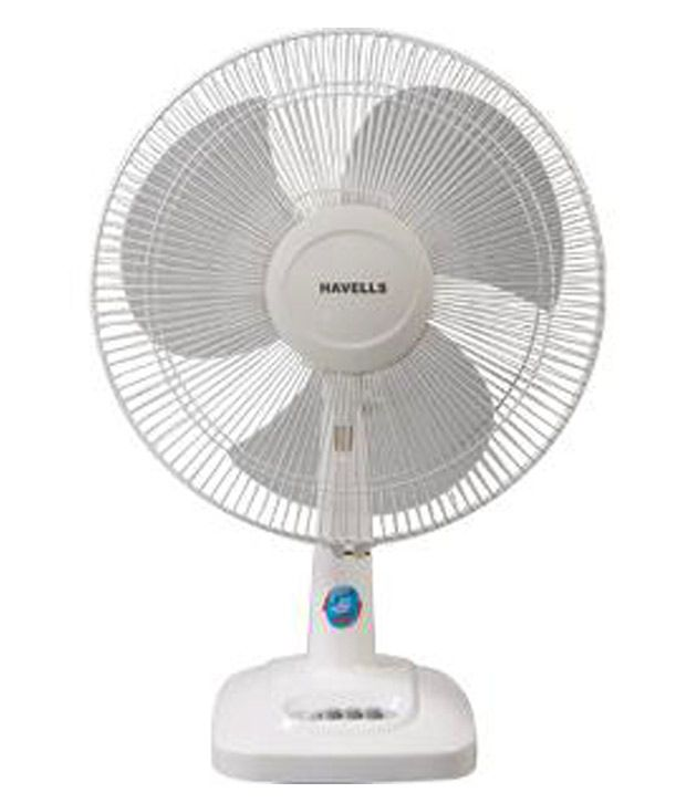havells 16 inch velocity neo table fan price in india buy havells rh snapdeal com
