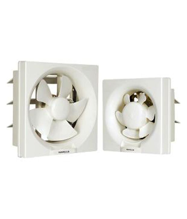 havells 8 inch air dx plastic exhaust fan price in india buy rh snapdeal com