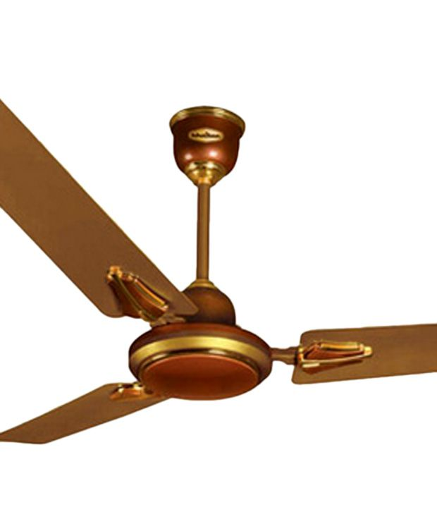 Khaitan 48 Inch Aero Ceiling Fan Price In India