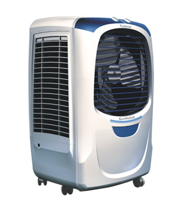 Kunstocom Kunstochill DX-Remote 50L Air Cooler