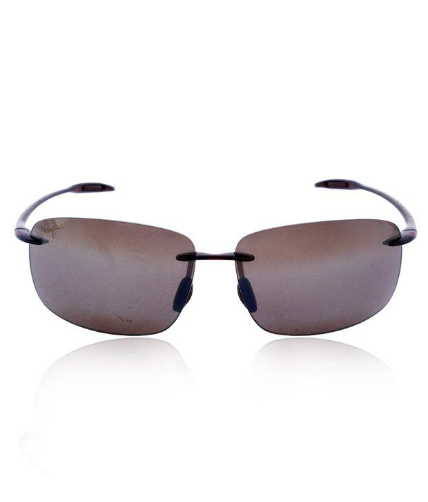 ee367c3e33ad5 Maui Jim Breakwall Polarized Sunglasses Maui Jim Breakwall Polarized  Sunglasses ...