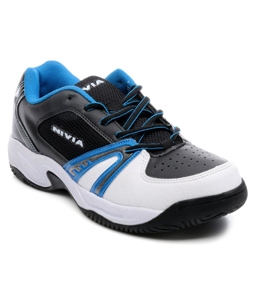 nivia energy tennis shoe price in india buy nivia energy
